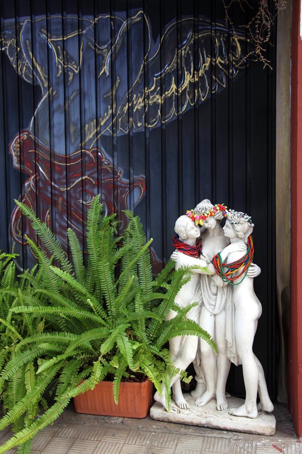 http://kvipic.ru/Fiestas/RomeriaShow/001.jpg