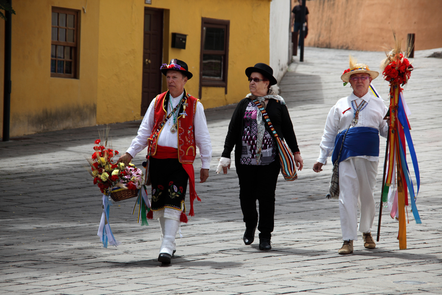 http://kvipic.ru/Fiestas/RomeriaShow/003.jpg