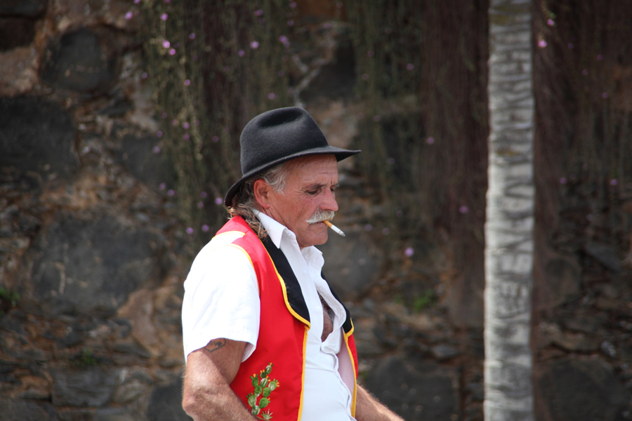 http://kvipic.ru/Fiestas/RomeriaShow/016.jpg