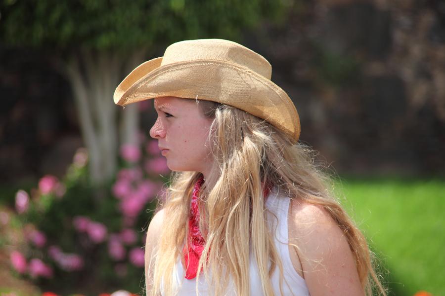 http://kvipic.ru/Fiestas/RomeriaShow/023.jpg