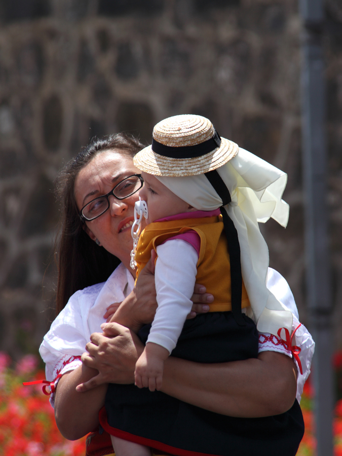 http://kvipic.ru/Fiestas/RomeriaShow/025.jpg