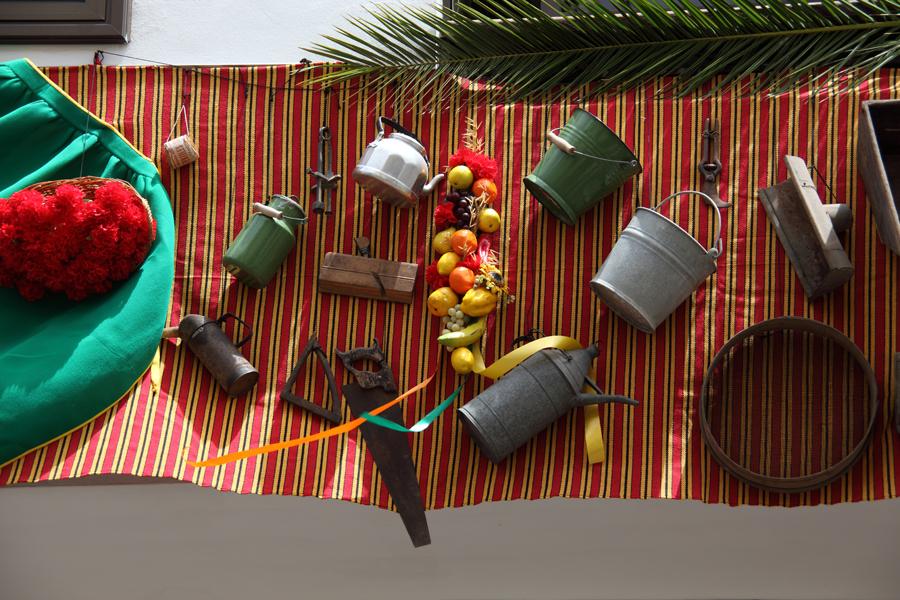 http://kvipic.ru/Fiestas/RomeriaShow/031.jpg