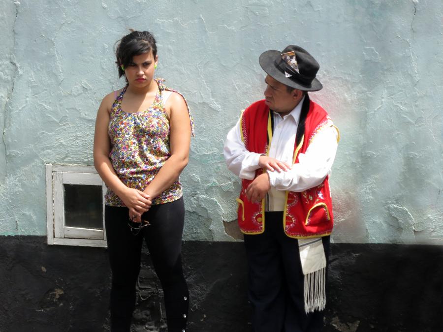 http://kvipic.ru/Fiestas/RomeriaShow/036.jpg