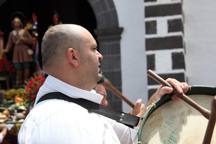 http://kvipic.ru/Fiestas/RomeriaShow/048.jpg