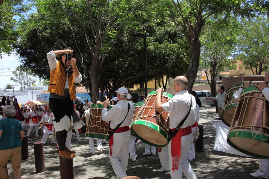 http://kvipic.ru/Fiestas/RomeriaShow/054.jpg