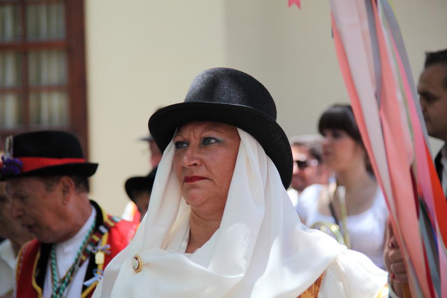 http://kvipic.ru/Fiestas/RomeriaShow/055.jpg