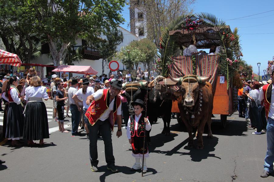 http://kvipic.ru/Fiestas/RomeriaShow/064.jpg