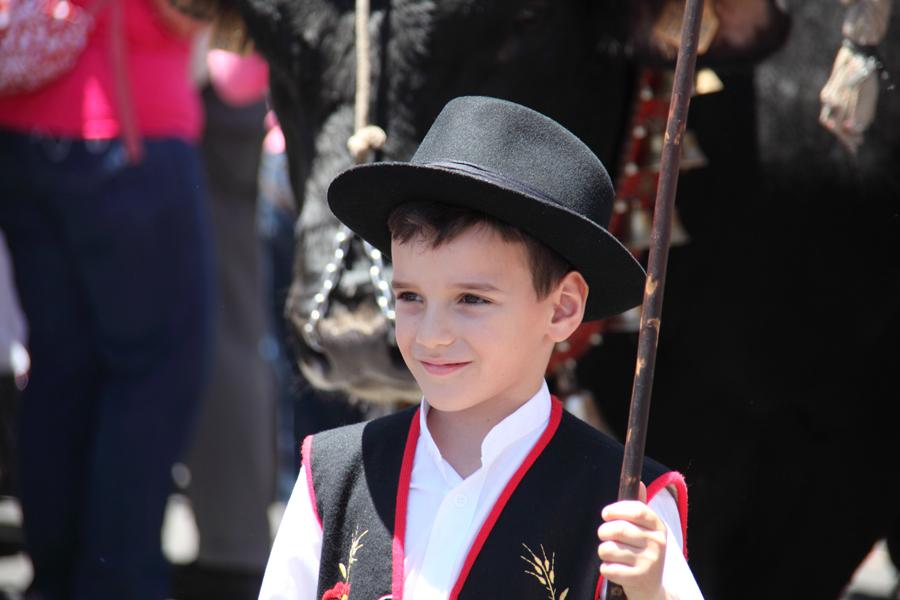 http://kvipic.ru/Fiestas/RomeriaShow/065.jpg