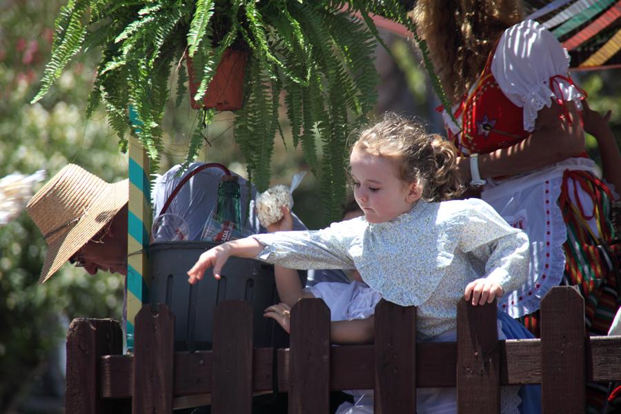 http://kvipic.ru/Fiestas/RomeriaShow/068.jpg