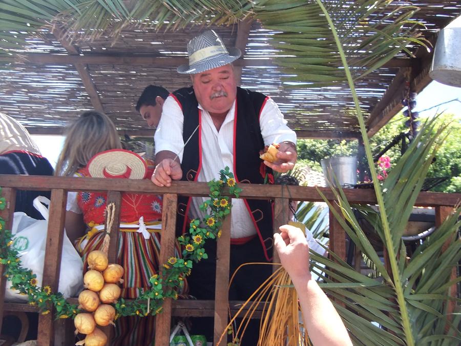 http://kvipic.ru/Fiestas/RomeriaShow/075.jpg