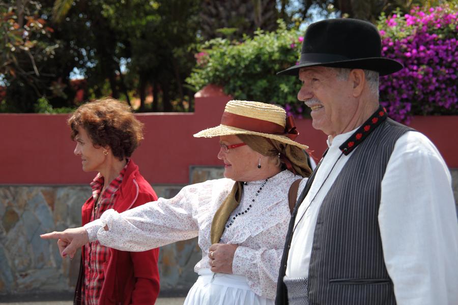 http://kvipic.ru/Fiestas/RomeriaShow/082.jpg
