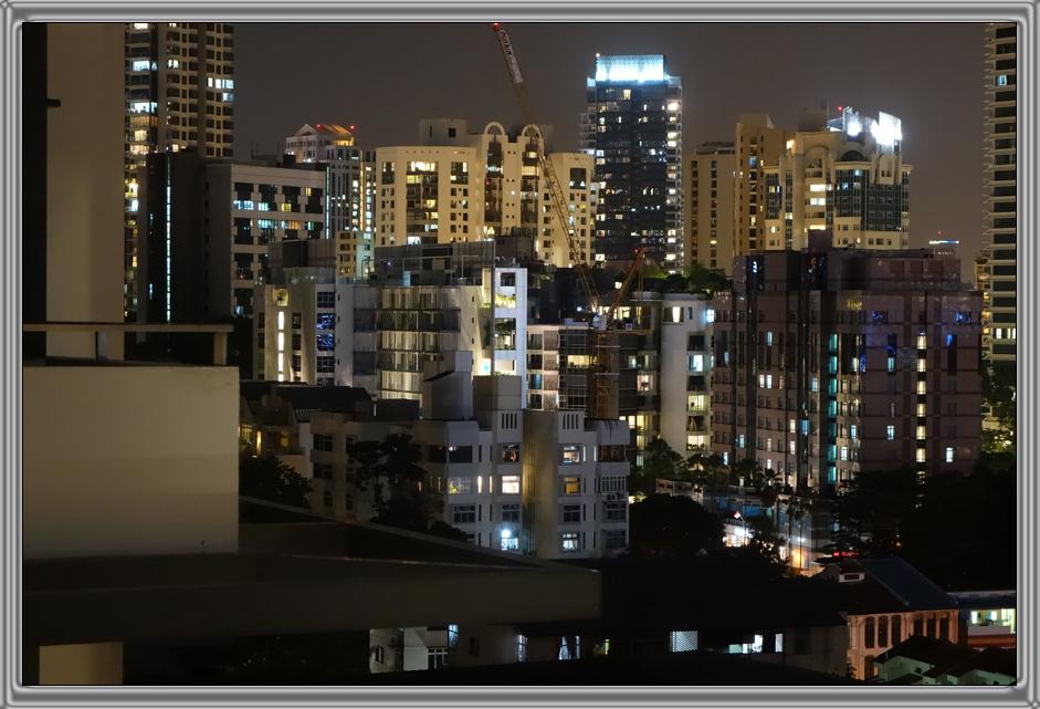 http://kvipic.ru/Singapore/SingaporeShow/004.jpg