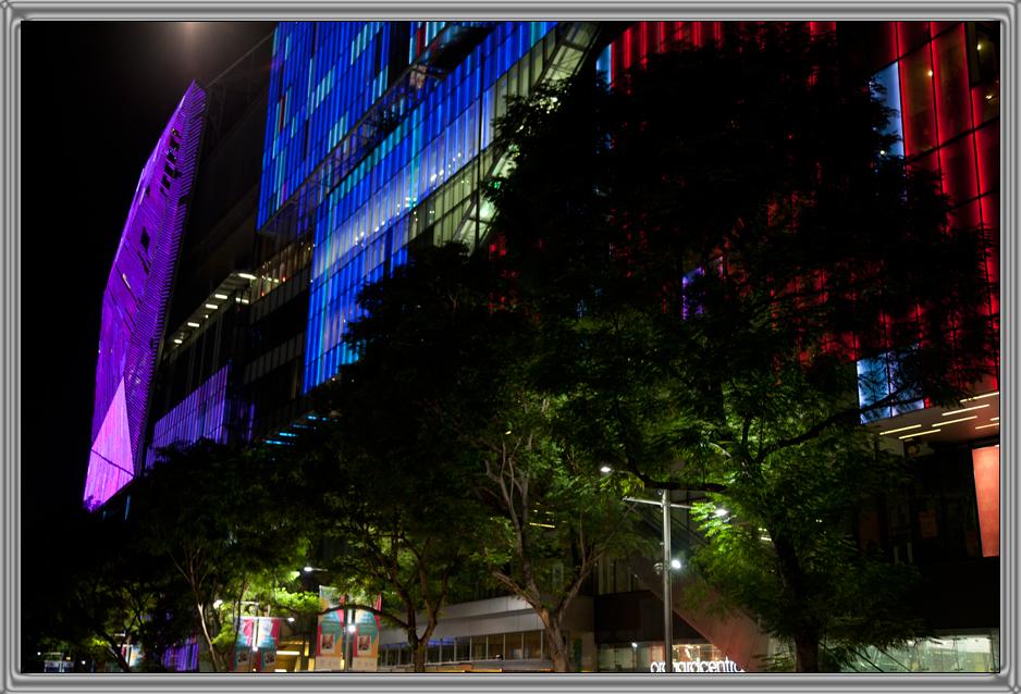 http://kvipic.ru/Singapore/SingaporeShow/006.jpg