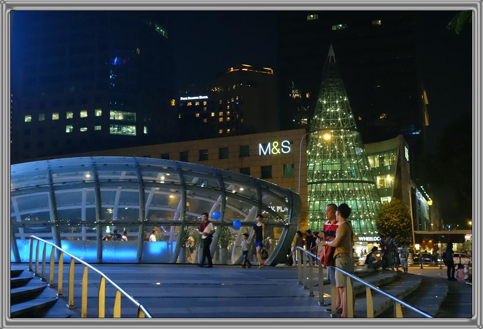 http://kvipic.ru/Singapore/SingaporeShow/009.jpg