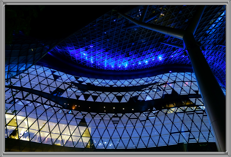 http://kvipic.ru/Singapore/SingaporeShow/019.jpg