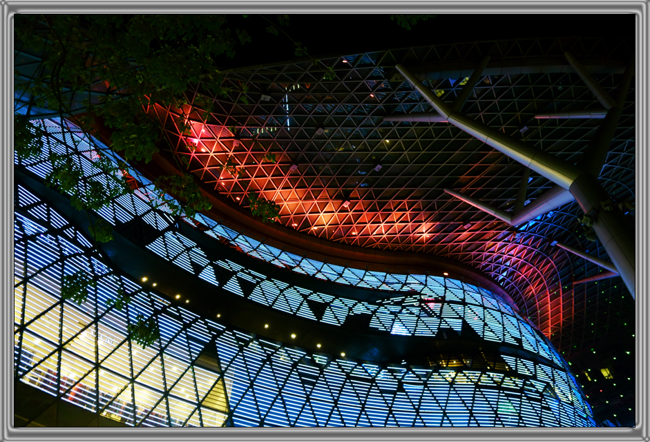 http://kvipic.ru/Singapore/SingaporeShow/020.jpg