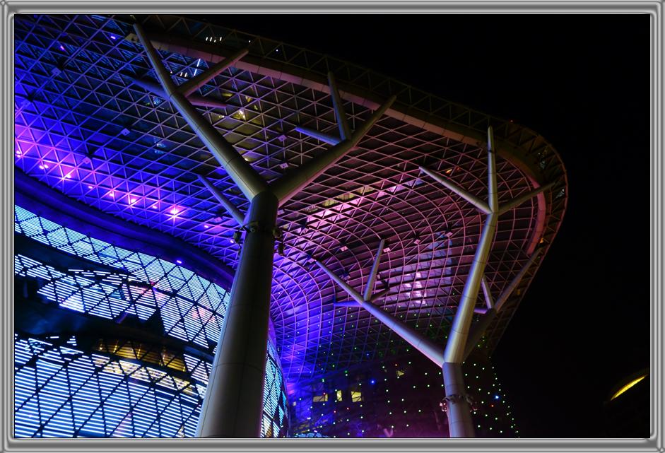http://kvipic.ru/Singapore/SingaporeShow/021.jpg