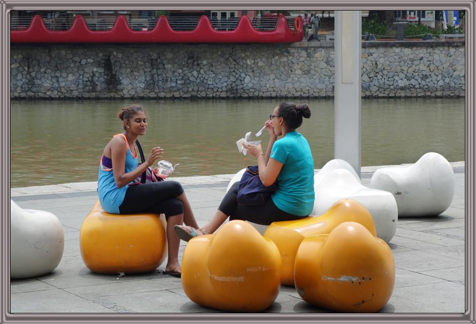 http://kvipic.ru/Singapore/SingaporeShow/028.jpg