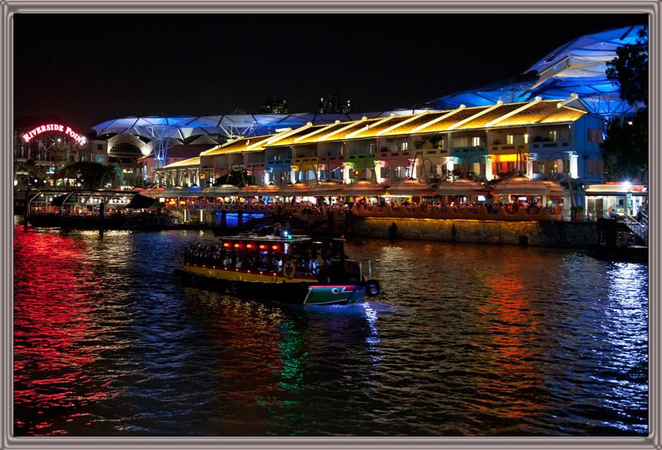 http://kvipic.ru/Singapore/SingaporeShow/034.jpg