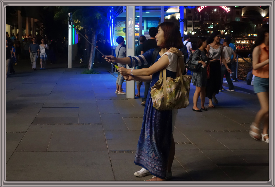 http://kvipic.ru/Singapore/SingaporeShow/036.jpg