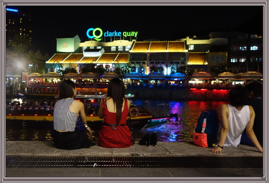 http://kvipic.ru/Singapore/SingaporeShow/037.jpg