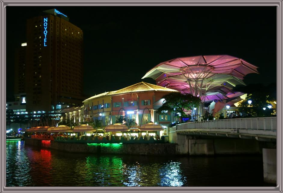 http://kvipic.ru/Singapore/SingaporeShow/038.jpg