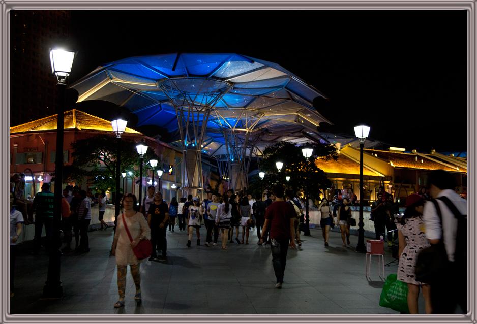 http://kvipic.ru/Singapore/SingaporeShow/039.jpg