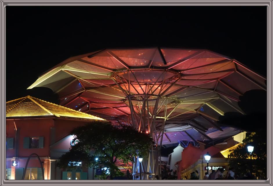 http://kvipic.ru/Singapore/SingaporeShow/040.jpg