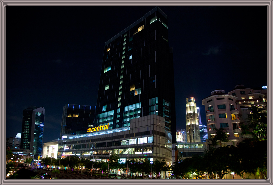 http://kvipic.ru/Singapore/SingaporeShow/041.jpg