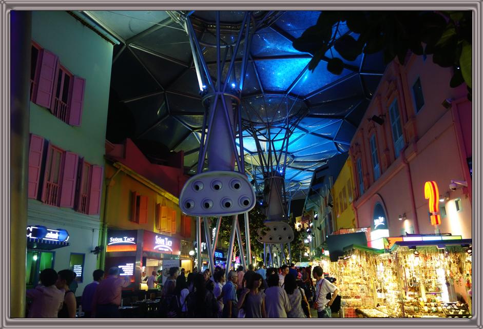 http://kvipic.ru/Singapore/SingaporeShow/042.jpg