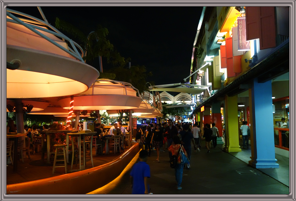 http://kvipic.ru/Singapore/SingaporeShow/045.jpg