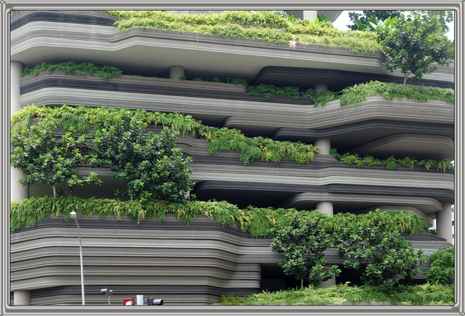 http://kvipic.ru/Singapore/SingaporeShow/047.jpg