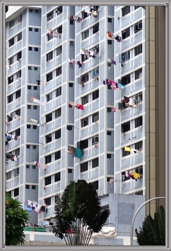 http://kvipic.ru/Singapore/SingaporeShow/049.jpg