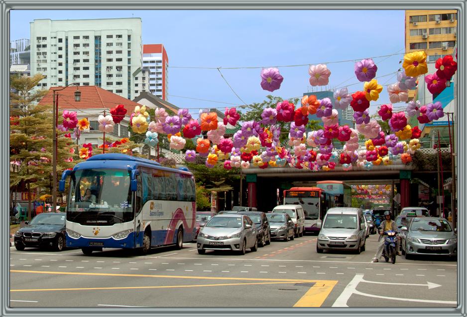http://kvipic.ru/Singapore/SingaporeShow/050.jpg
