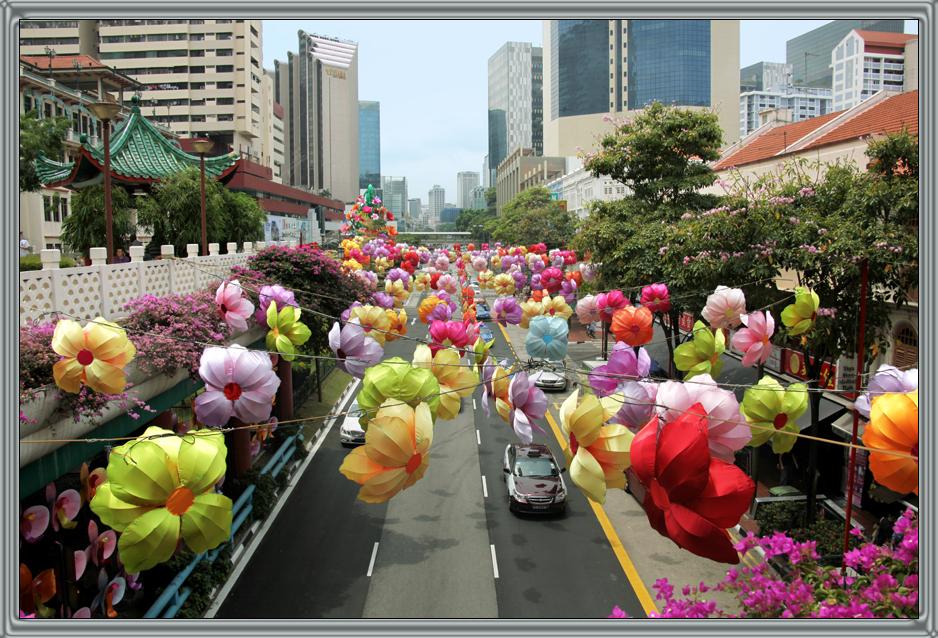 http://kvipic.ru/Singapore/SingaporeShow/053.jpg