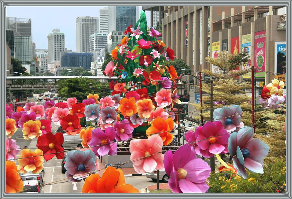 http://kvipic.ru/Singapore/SingaporeShow/054.jpg