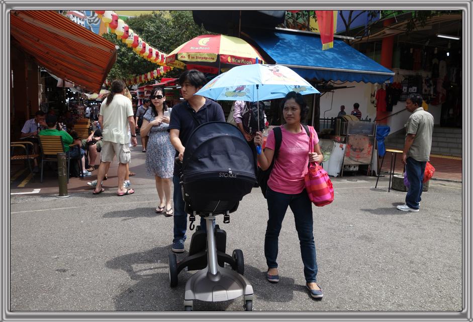http://kvipic.ru/Singapore/SingaporeShow/059.jpg