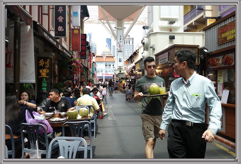http://kvipic.ru/Singapore/SingaporeShow/063.jpg